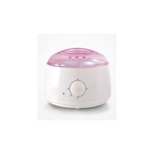 Perfect Beauty Fundidor De Cera Wax Warmer Profesional Capacidad 400gr
