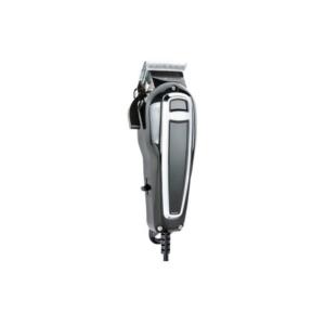 Perfect Beauty Kabel Cut Kc-01 Máquina De Corte Cabello Profesional Color Gris
