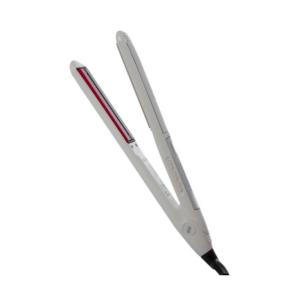 Perfect Beauty Plancha De Pelo Ultimate Slim Profesional 4 En 1 Edición Limitada Color Blanco