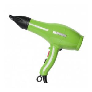 Perfect Beauty Secador De Pelo Pluma 2000w Color Verde