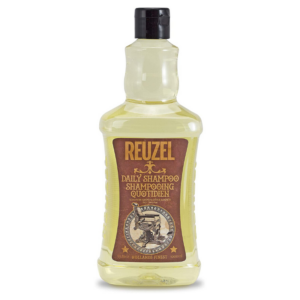 Reuzel Daily Champú 1000ml