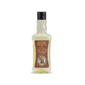 Reuzel Daily Champú 350ml