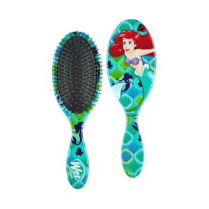 Wet Brush Cepillo Princess Ariel 90gr