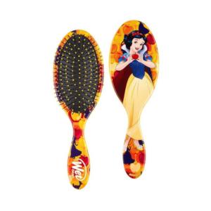 Wet Brush Cepillo Princess Blanca Nieves 90gr