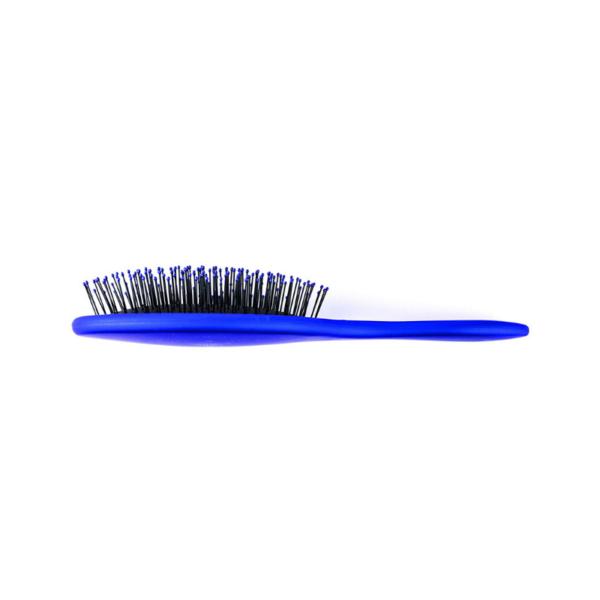 Wet Brush Pro Cepillo Bomshell Blue 144gr