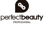 kc logo perfect beauty