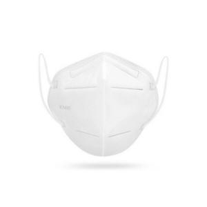 Mascararilla Protectora KN95 1 Unidad