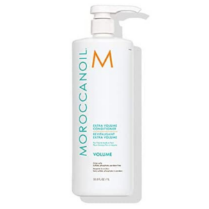 Moroccanoil Volume Acondicionador 1000ml