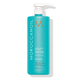 Moroccanoil Volume Champu 1000ml