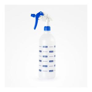 Zambú Pulverizador Para Liquido Desinfectante 1 Litro