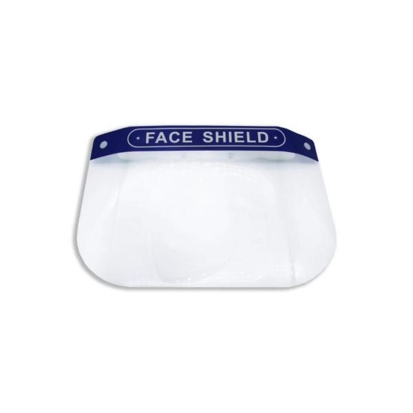 Face Shield Pantalla Protectora
