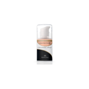Max Factor Colour Adapt Blushing Beige 55 34ml