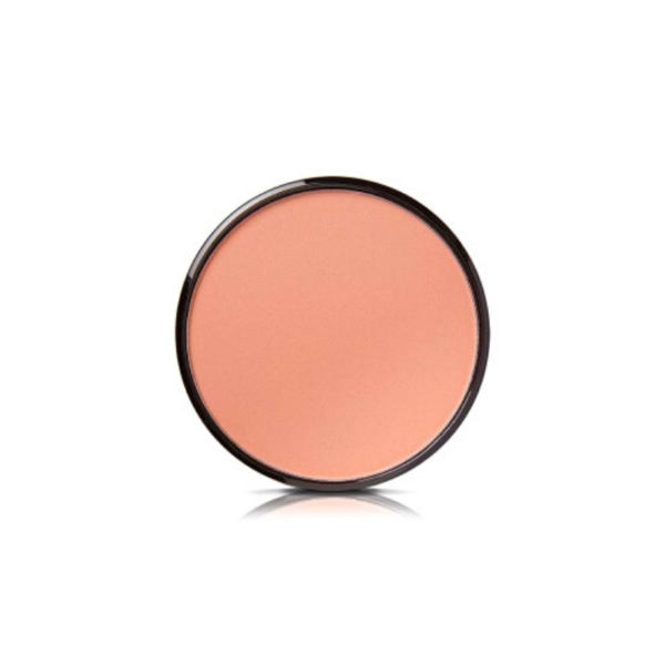 Max Factor Creme Puff Pressed Powder 53 Tempting Touch 21gr