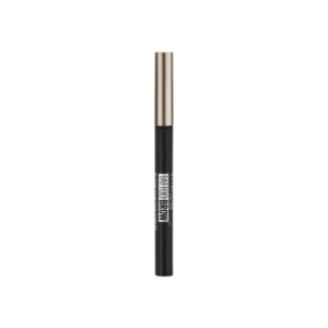 Maybelline Tatto Brown 100 Blonde