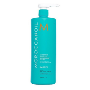 Moroccanoil Champú Smooth 1000ml