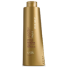 Joico K-Pak Color Therapy Champú 1000ml