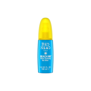 Tigi Bed Head Beach Me Gel Mist 100ml