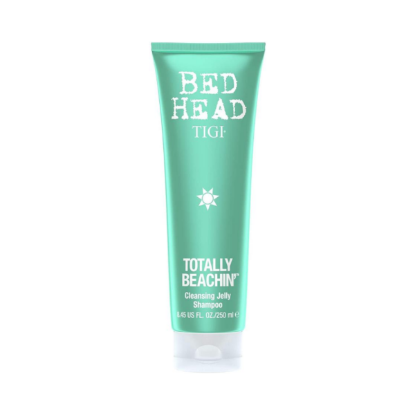 Tigi Bed Head Totally Beachin Champú 250ml
