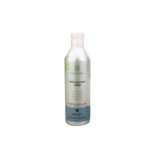 Crioxidil Vital Care Baño Espumante 300ml
