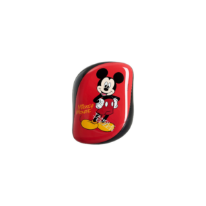 Tangle Teezer Styler Compacto Mickey Mouse
