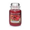 Yankee Candle Vela En Tarro Black Cherry 623gr