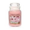 Yankee Candle Vela En Tarro Cherry Blossom 623gr