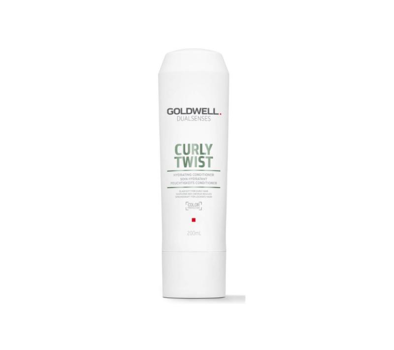 Goldwell Dualsenses Curly Twist Acondicionador 200ml
