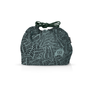 Monbento MB Pochette Jungle