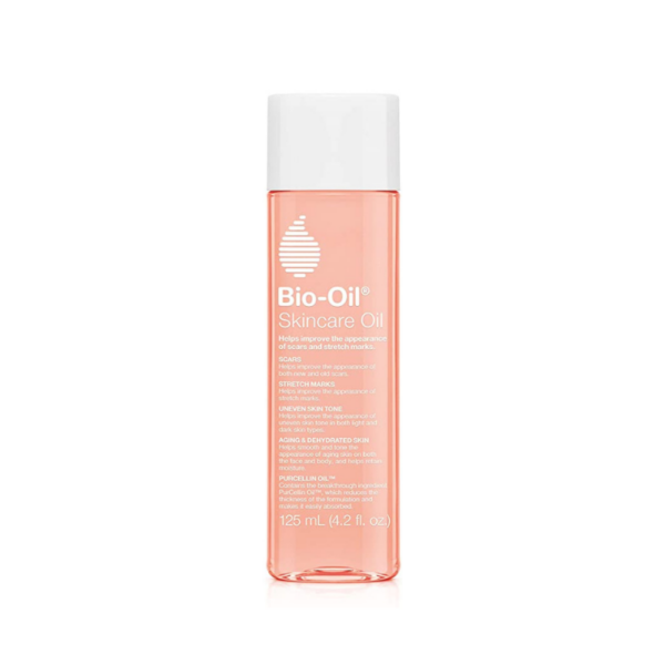 Bio Oil 150ml