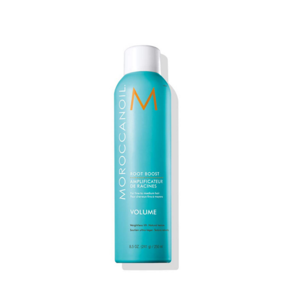 Moroccanoil Root Boost Volume Mousse 250ml