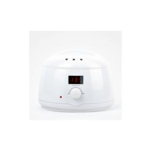Perfect Beauty Fundidor De Cera Wax Warmer Digital Capacidad 500gr
