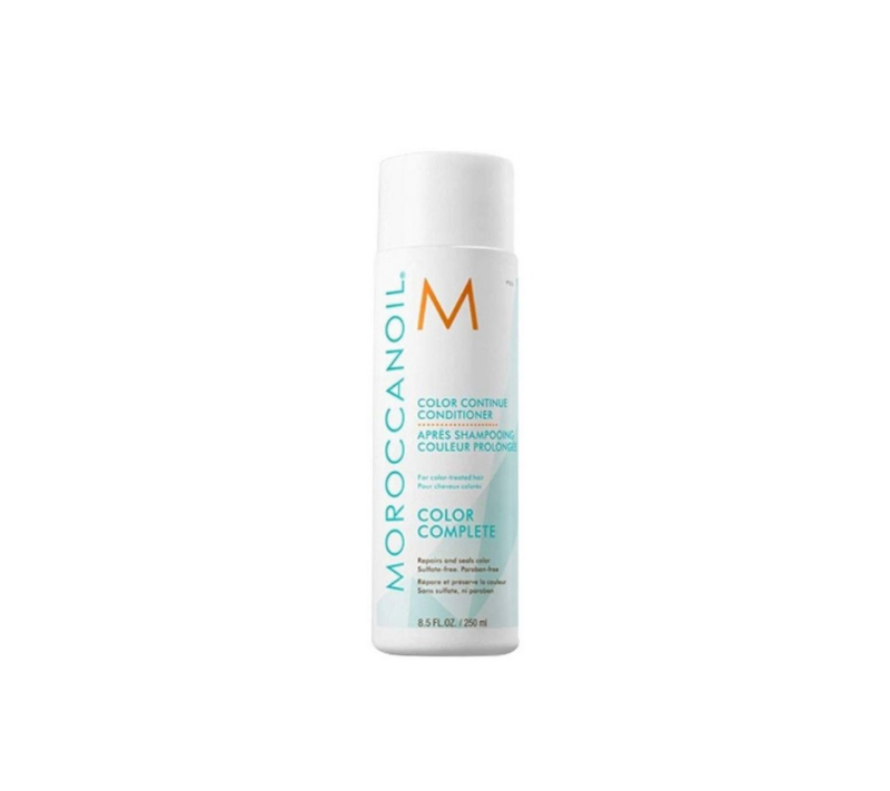 Moroccanoil Everlasting Color Acondicionador 250ml