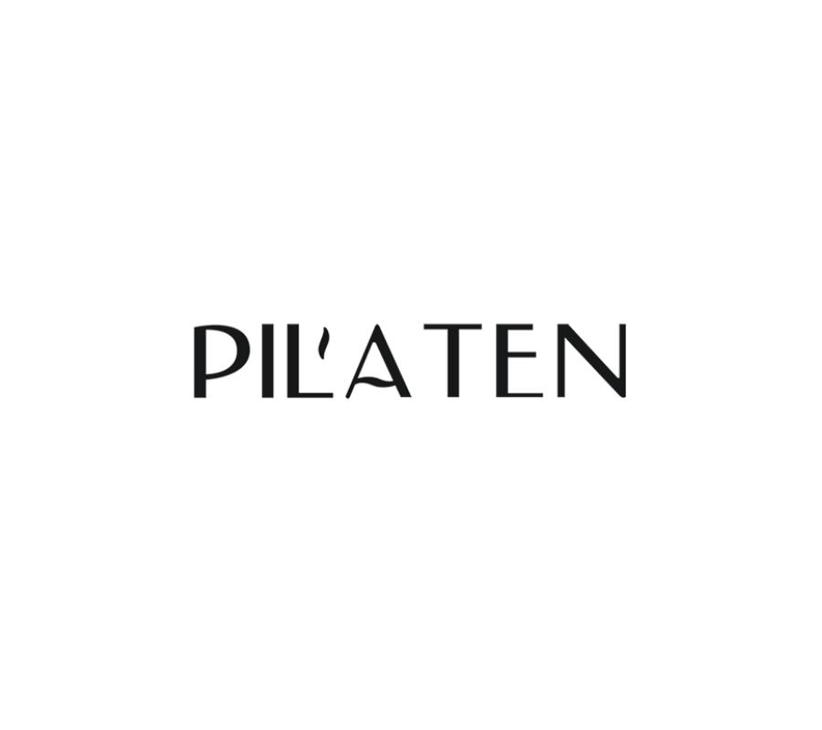 kc Pilaten
