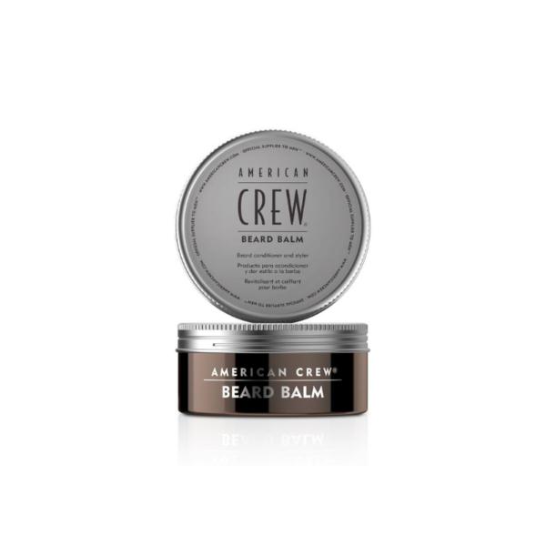 American Crew Beard Balm 60gr