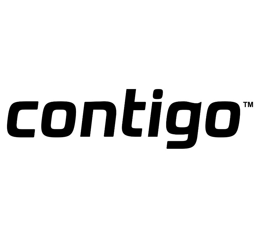 LOGO CONTIGO