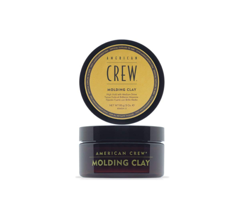 American Crew Moulding Clay 85gr