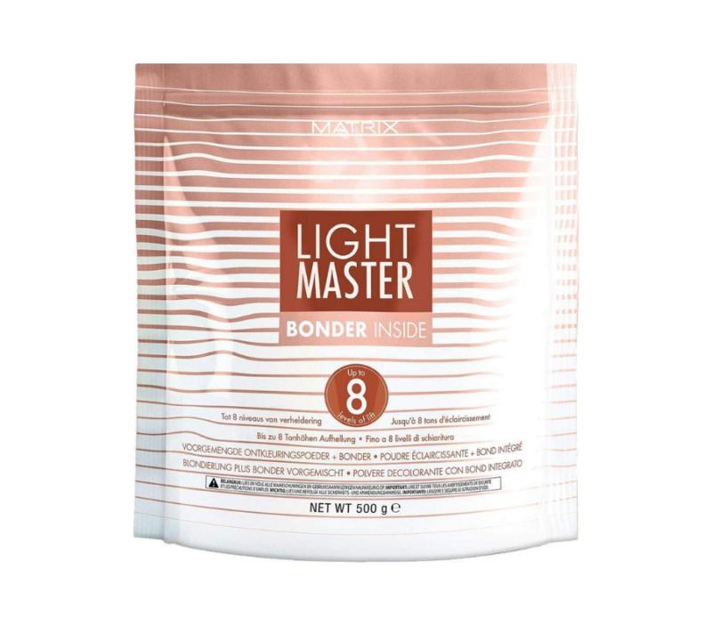 Matrix Light Master Blonder Inside 500gr