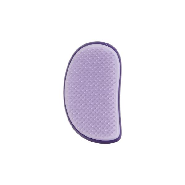 Tangle Teezer Salon Elite Lilac