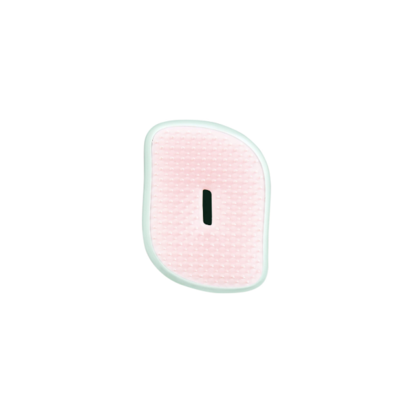 Tangle Teezer Styler Compacto Mint Terrazzo