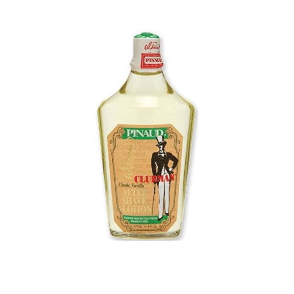 Clubman Pinaud Loción After Shave Clasic Vanilla 177ml